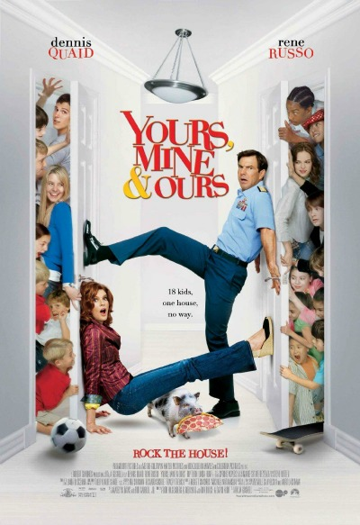 yours_mine_and_ours_2005_2046_posterch1